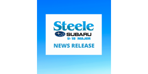 9 Subaru Players Selected in 2021 MHL Entry Draft