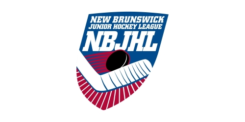 MJHL Draft 2021