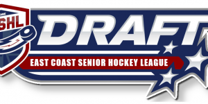 2019-20 Mid-season Draft