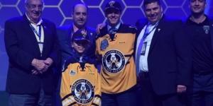 2018 QMJHL Draft Recap
