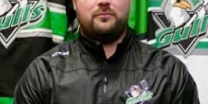 MUSTANGS NAME HAVERSTOCK NEW HEAD COACH / GM