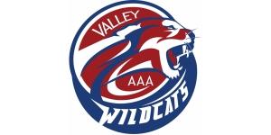 2020/21 Valley Wildcats