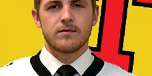 Ryan Porter added to coaching staff