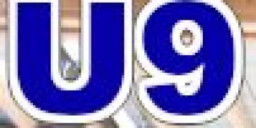 U9 Evaluations - Sat Sep 25