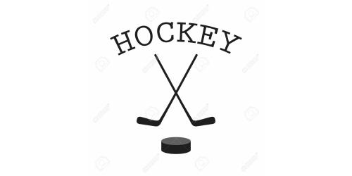 Girls Hockey - Sep 26 (U7 & U9)