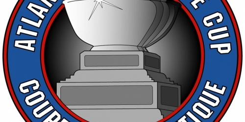 PUCK SET TO DROP ON 24th ANNUAL ATLANTIC CHALLENGE CUP