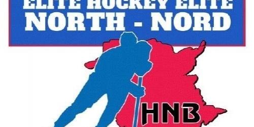 EDZA NORTH ELITE HOCKEY PROGRAM SPONSORED BY HNB