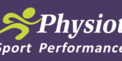 Steele Subaru Hockey Club Partners with Accel Physiotherapy