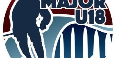 NBPEI Major U18 Hockey League Gets Underway